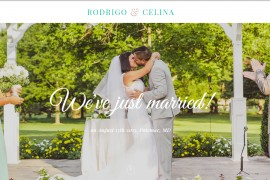 Tello Vanegas (Personal Site)