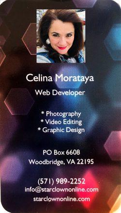 starclown-business_card